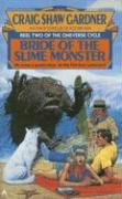 9780441079506: Bride of the Slime Monster: Cinverse Cycle, Reel 2