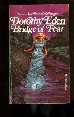 9780441079797: Bridge Of Fear