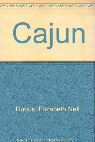 9780441090235: Cajun