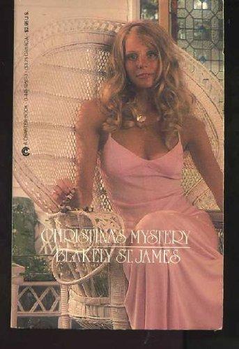 Christina's Mystery (Christina Van Bell): St. James, Blakely (W. E. B. Griffin)