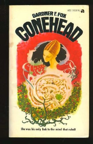 9780441116584: Conehead
