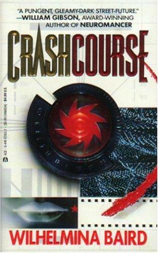 Crashcourse: Baird, Wilhelmina