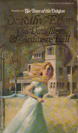 9780441138845: The Daughters of Ardmore Hall