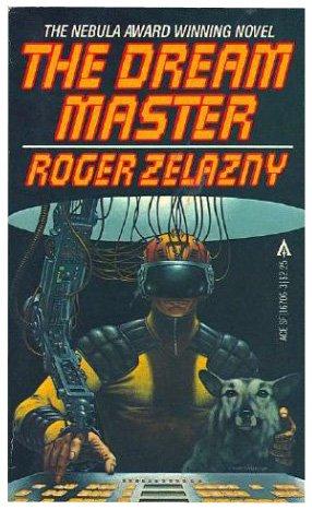 9780441167067: The Dream Master