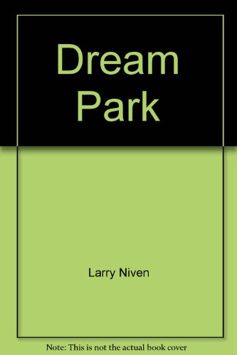 9780441167289: Dream Park