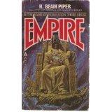 9780441205578: Empire