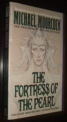 9780441248667: Fortress Of Pearl