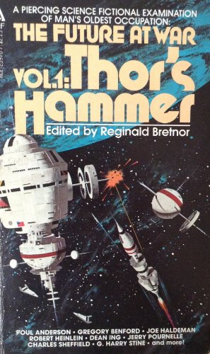 Thor's Hammer: Bretnor, Reginald, ed.: