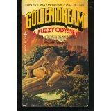 9780441297269: Golden Dream