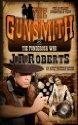 9780441309030: The Ponderosa War (Gunsmith)