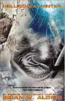 Helliconia Winter: Brian W. Aldiss
