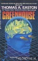 9780441342686: Greenhouse