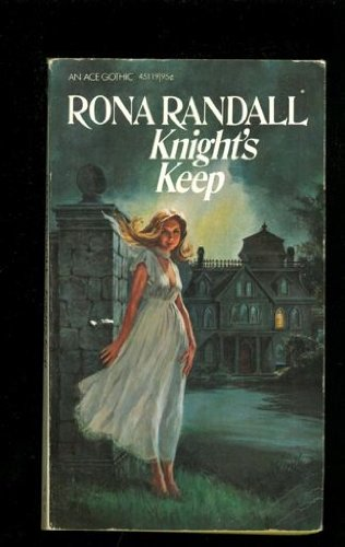 9780441451197: Knight's Keep