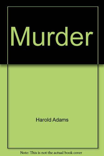 9780441547067: Murder