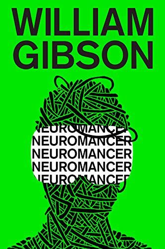 9780441569595: Neuromancer (Remembering Tomorrow)