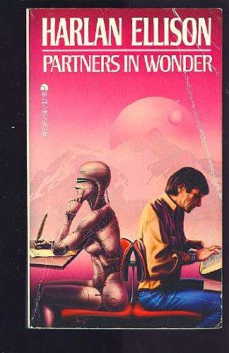 9780441652044: Partners In Wonder