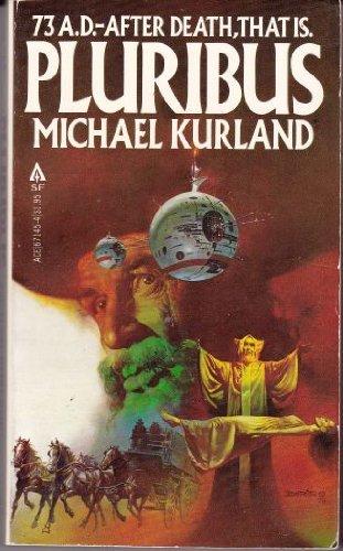 Pluribus: Kurland, Michael