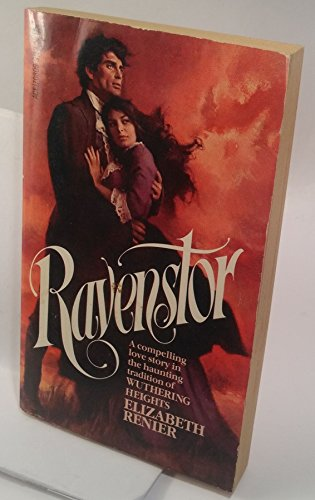 9780441708093: Ravenstor