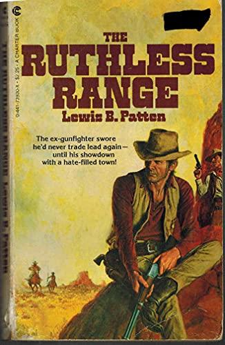 The Ruthless Range