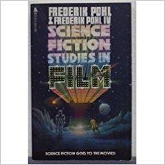 9780441754342: Science Fiction Studies in Film