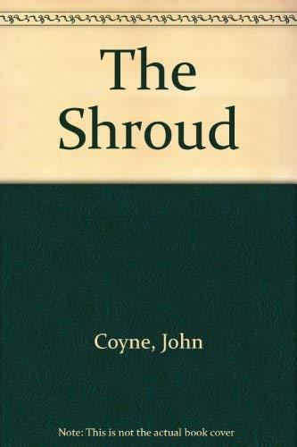 9780441762255: The Shroud