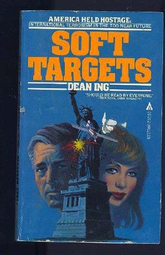 9780441774067: Soft Targets