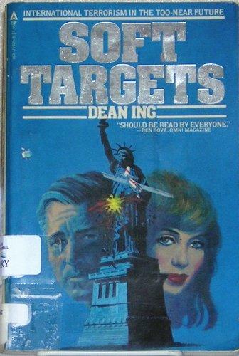 9780441774074: Soft Targets