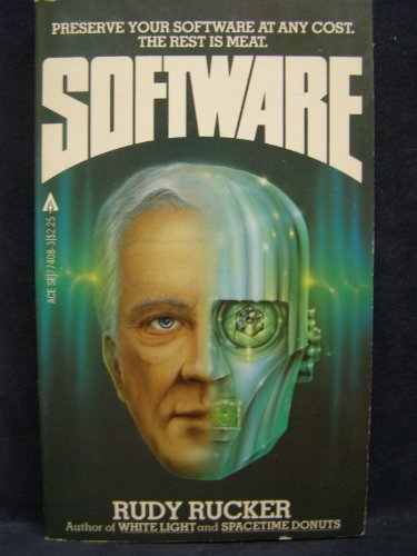 9780441774081: Software