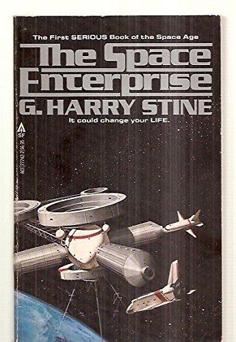 9780441777426: The Space Enterprise