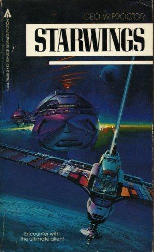 STARWINGS: Proctor, Geo. W.