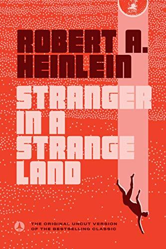 9780441788385: Stranger in a Strange Land