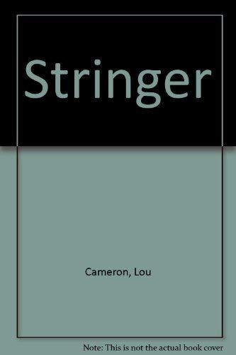 9780441790647: Stringer
