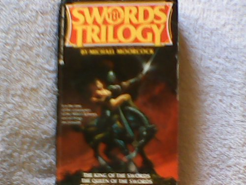 9780441792399: Swords Trilogy