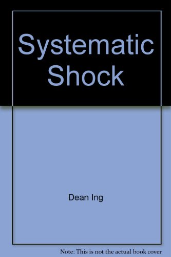 9780441793822: Systemic Shock