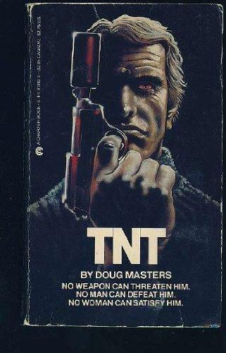 Tnt: Doug Masters