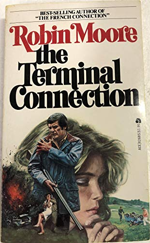 9780441826858: The Terminal Connection