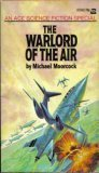 9780441870608: The Warlord of the Air