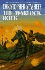Warlock Rock: Stasheff, Christopher
