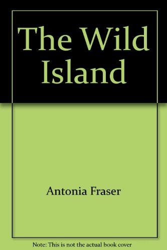 9780441888207: The Wild Island
