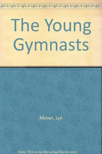 9780441949908: The Young Gymnasts