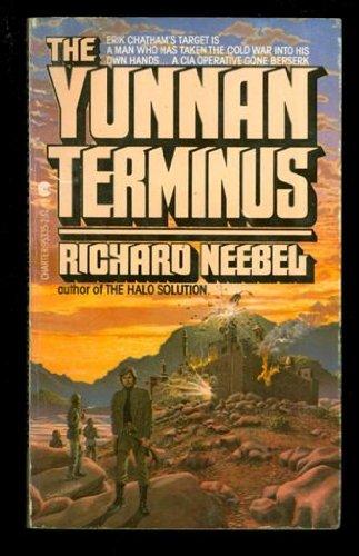 9780441953356: The Yunnan Terminus