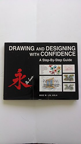 9780442001766: Drawing and Designing With Confidence: A Step-By-Step Guide