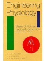 9780442003548: Engineering Physiology Bases of Human Factors/Ergonomics