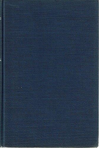 9780442017101: Analysis and Design of Transistor Circuits