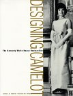 9780442025328: Designing Camelot: The Kennedy White House Restoration
