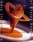 9780442025472: A Modernist View of Plated Desserts (Grand Finales)