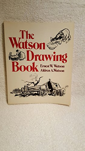 9780442200541: Drawing Book