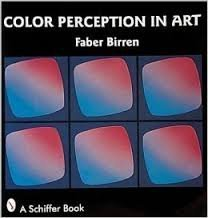 9780442207847: Colour Perception in Art