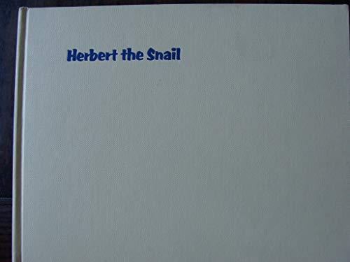 9780442209469: Herbert the Snail,