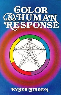 9780442209612: Color and Human Response